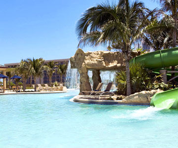 Singer Island Florida All Inclusive Resorts