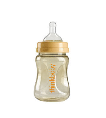 thinkbaby 5 ounce bottle