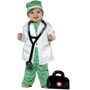 pmm_classic_doctor_300x300