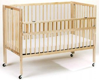 New Crib Safety Guidelines: What Parents Need to Know 29158