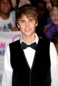 Justin Bieber to Take Paternity Test, Sue Accuser 29347