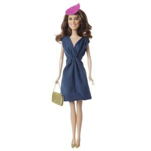 Will Toy Company Create Pregnant Kate Middleton Doll? 29410