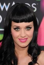 Katy Perry Denies Pregnancy Rumors 29368