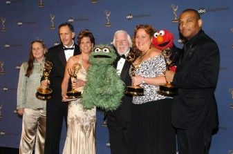 Three Lawsuits Against Former Elmo Puppeteer Kevin Clash Are Dismissed 30391