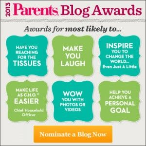 blog-awards-final