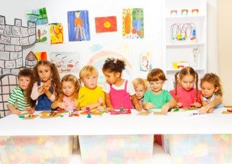 preparing for preschool how to prepare for preschool parents com