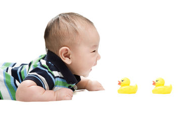 New Guidelines for Flat-Head Syndrome in Babies 29374