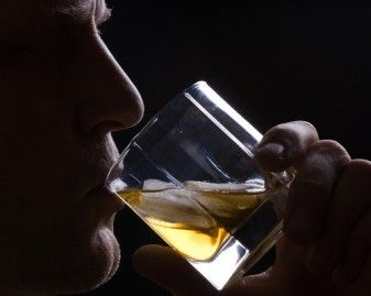 Study: Smoking, Drinking May Not Harm Male Fertility 29703