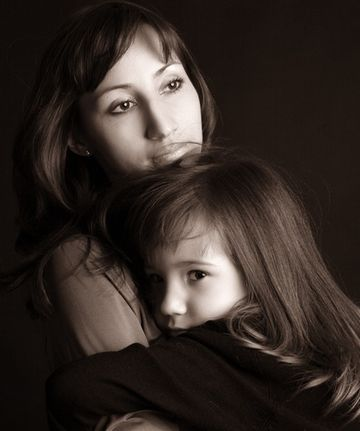 Study: Breast Cancer Patients with Children Have Higher Depression Risk 29360