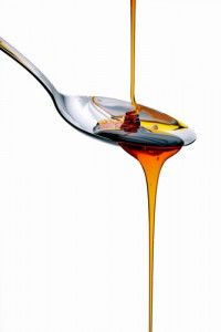 High-Fructose Corn Syrup Name Change Denied 29688