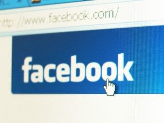 Facebook Bans Mother for Posting Photos of Baby with Birth Defects 29669