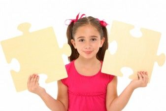 Study: Ten Percent of Kids 'Bloom' Almost Out of Autism 29589