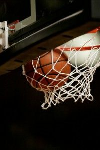 Jewish High School Wins Right to Participate in Playoff Basketball Game 29519