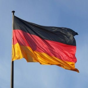 German Court Rules Against Circumcisions of Minors 29726