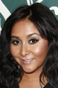 Snooki Confirms Pregnancy, Engagement to US Weekly 29529