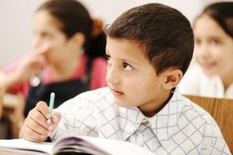 New Jersey School Tests Will No Longer Include 'Secret' Question 29655