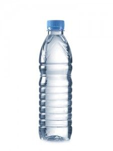 Dentists: Bottled Water May Increase Rate of Tooth Decay 29560