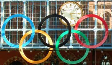 London Olympics Consider Changing Baby Ticket Policy