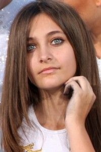 Michael Jackson's Daughter Says She's Faced Cyber-Bullying 29698