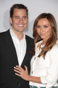 Giuliana and Bill Rancic Expecting a Child 29617