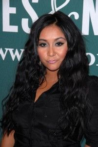 Baby Names for Snooki's Bambino 28208