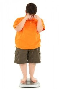 Obesity and Children: Can We Reverse the Trend? 37648