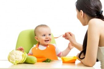 Feeding Toddlers: 5 Common Mistakes and 5 Easy Fixes 37716