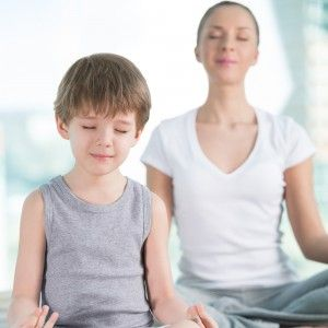 How Stress Affects Kids and How to Help Them Cope 37711