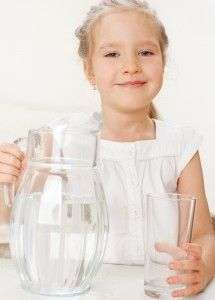 """4 Stressipes to Help Kids """"Drink Up"""" 37672"""