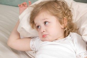 Why Kids Need Sleep and How Parents Can Help 37650