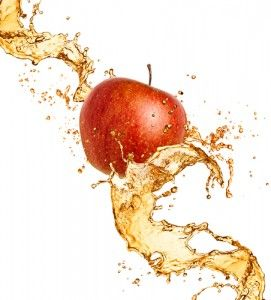 Arsenic and Apple Juice: What Parents Need to Know 37654