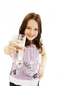 Help Kids Hydrate the Healthy Way 37653