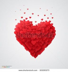 Why the OTHER Woman Who Loves My Kids Is My Valentine 34054