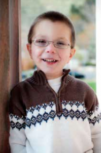 What It Really Means to Have a Child With Special Needs 34702