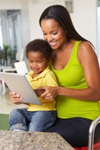 Parents need to get smart about educational media 34031
