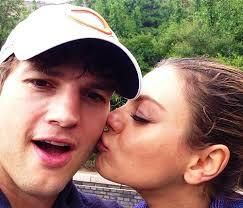 Mila Kunis and Ashton Kutcher are Expecting Their First Child!