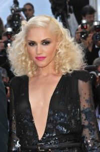 Gwen Stefani Pregnant With Baby No. 3?