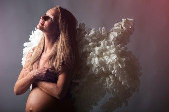 Immaculate Conception? 1 in 200 Women Claim Virgin Births