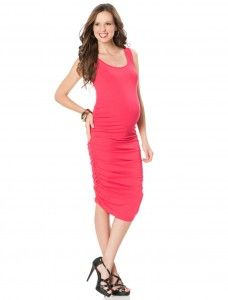 Maternity Dress Clothing