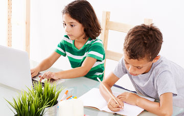 Do kids need to do homework