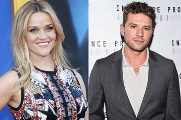 reese witherspoon and ryan philippe on co-parenting