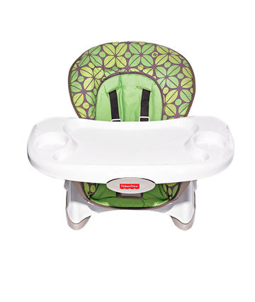 best spacesaving high chair - Space Saving High Chair