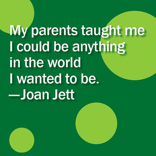 parents quotes pictures - photo #33