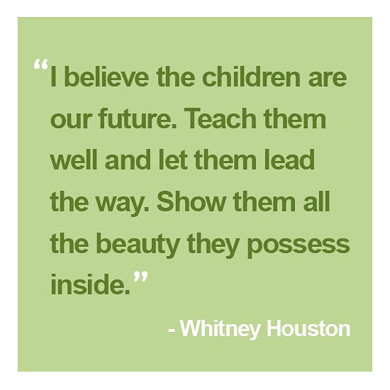 parents quotes pictures - photo #23