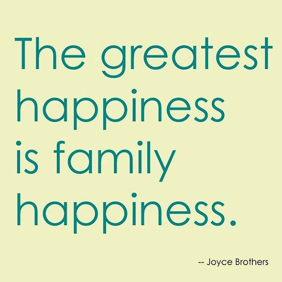 Image result for inspirational quotes for parents