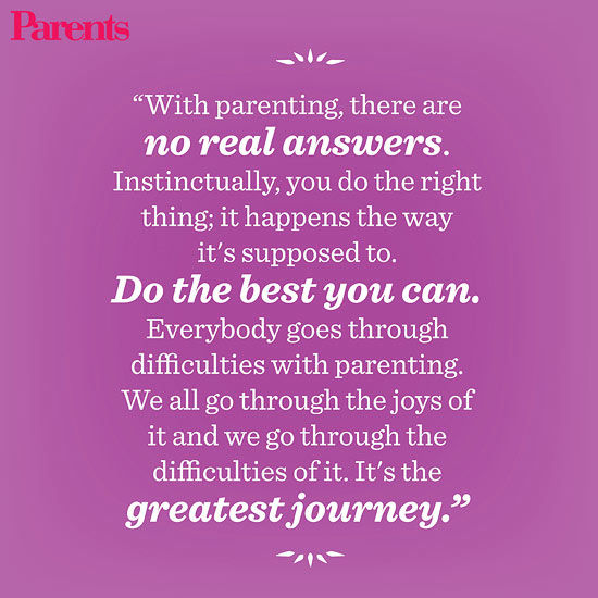 parents quotes pictures - photo #14