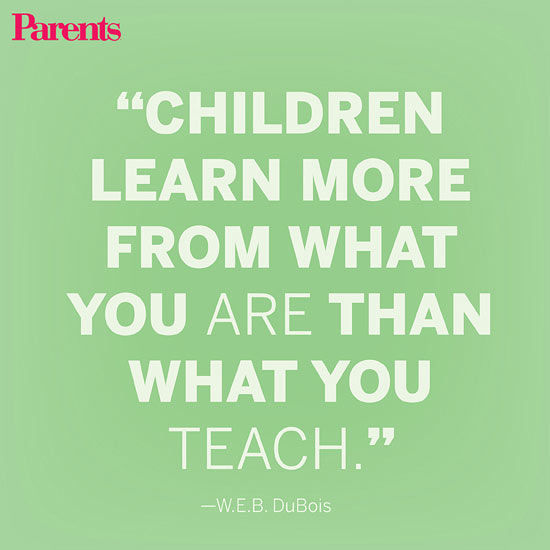 parents quotes pictures - photo #24