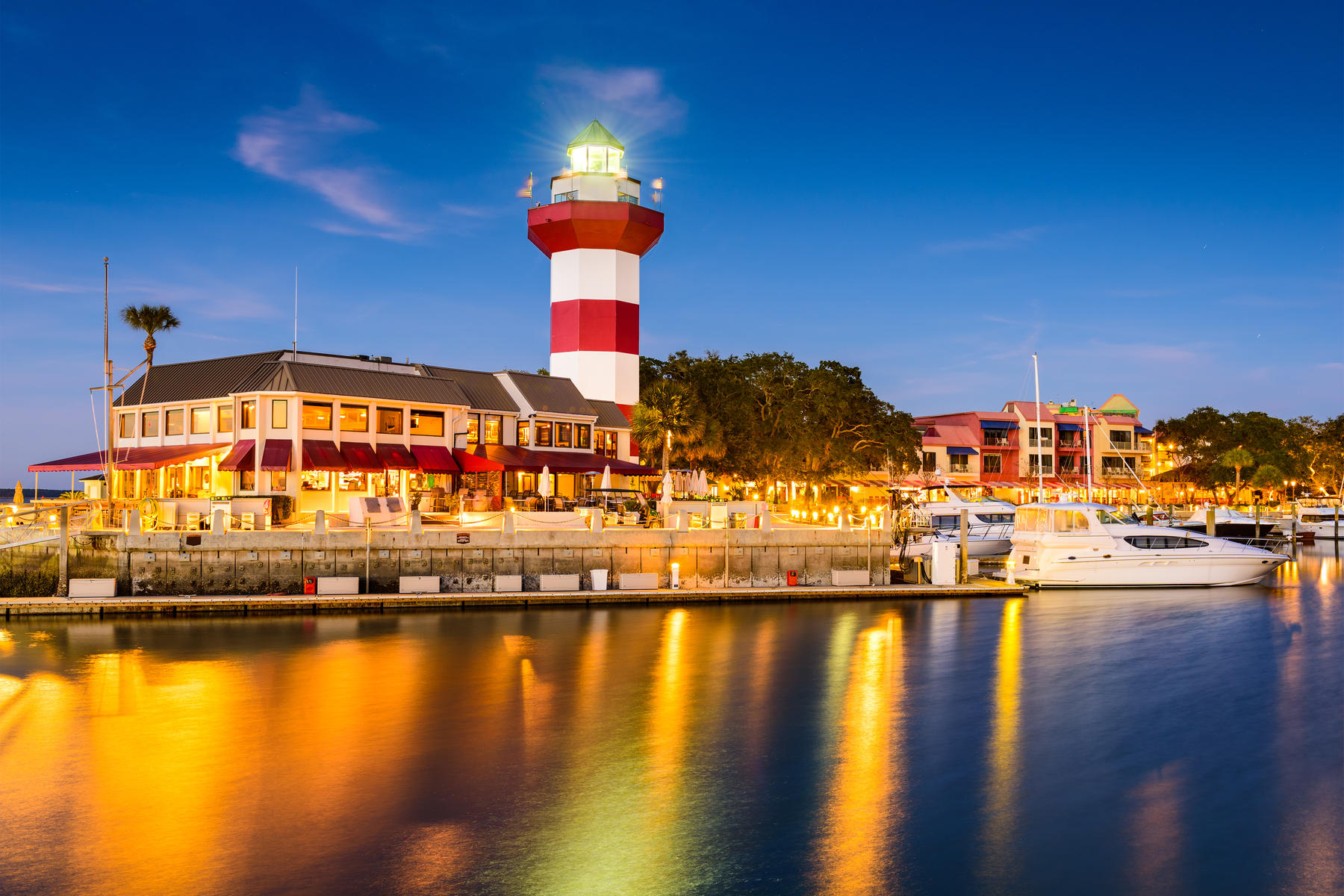 Sea Worthy The 10 Best Beach Towns for Families