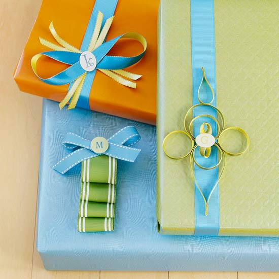 Baby Boy Shower Themes We Love