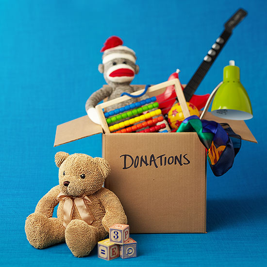 Toys For Donation : Post holiday toy donation welcome to our keller
